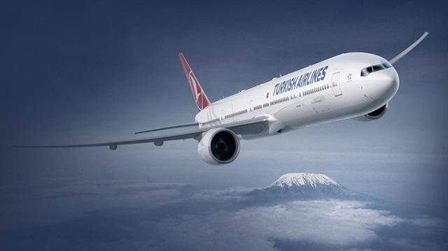 THY'in yurtdışı uçuş tarihleri netleşiyor
