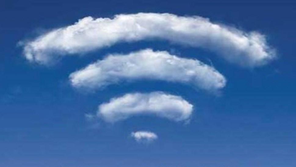 Wifi üzerinden güvenlik taramasını mümkün kılacak yöntem geliştirildi