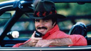 Hollywood ikonu Burt Reynolds hayatını kaybetti