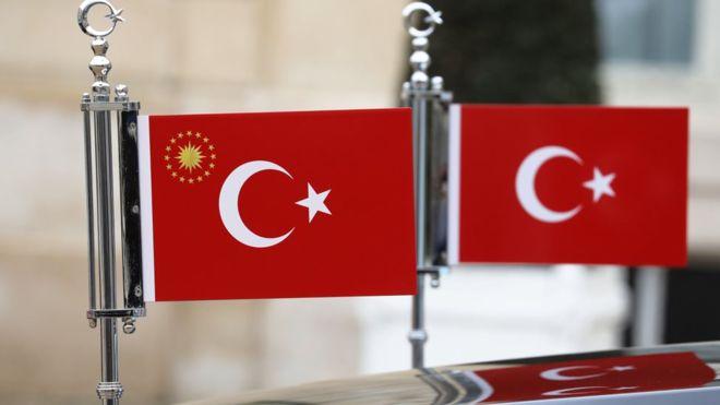 Yabancıların Türk vatandaşlığına geçişiyle ilgili bazı düzenlemeler değiştirildi