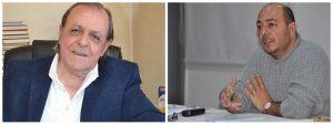 """""""İngiltere'nin Kıbrıs Cumhuriyeti'ne Anayasal Sorumlulukları"""" semineri gerçekleşecek"""