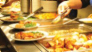 İngiltere'de 3 milyon çocuk açlıkla karşı karşıya