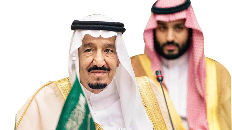Kraliyette Yemen çatlağı