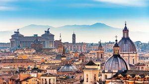1.3 milyar turist dünyayı gezdi