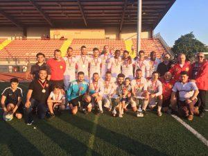 Türk Ligi'nde 43. sezon bugün başlayacak