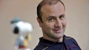 İntihar eden işçi İsmail Devrim'in haberini yapan gazeteci Ergün Demir gözaltına alındı