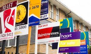 """""""Ev fiyatları düşse bile, ev sahibi olmayı düşünmüyoruz"""""""