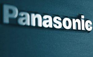 Panasonic, İngiltere'yi terk etmeye hazırlanıyor