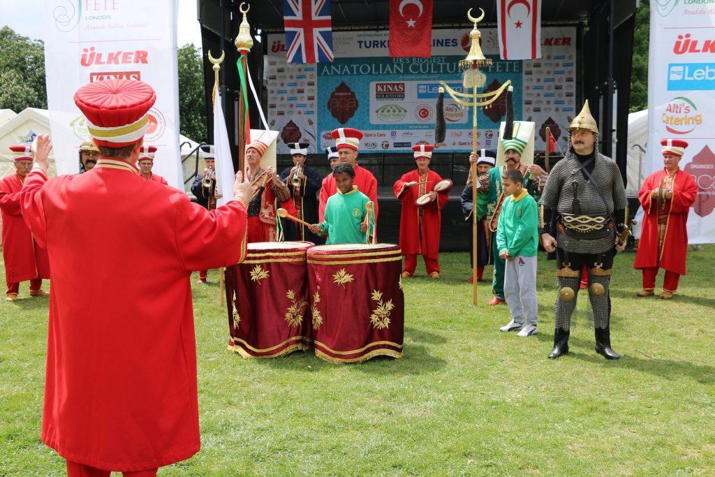 Anadolu Kültür Festivali, Eylül'de 12'nci yılını kutlayacak