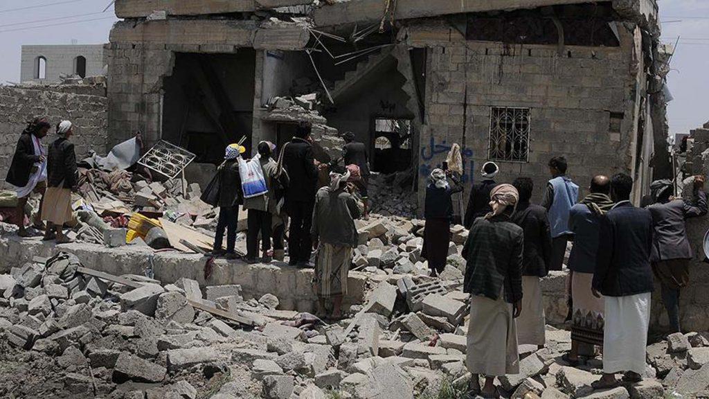May, Suriye operasyonuyla ilgili konuştu