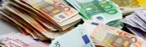 Avrupa Birliği, 3 Milyon Euro daha hibe etti