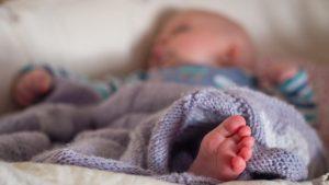 Muhammed, en popüler bebek isimleri listesinde