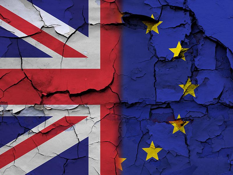 AB'den ayrılmanın İngiltere'ye bedeli: Haftada 500 milyon pound