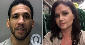 Birmingham'da ilişkiye girdiği kadının ölümüne neden olan adam 29 yıl hapis cezası