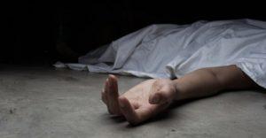 Türk heykeltraştan Londra'daki cinayetlere 'heykel' ile tepki!