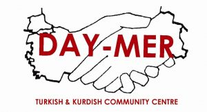 DAYMER: 8 March International Women's Day activities