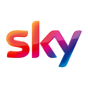 Sky Grubu'nun satışı için ihale düzenlenecek