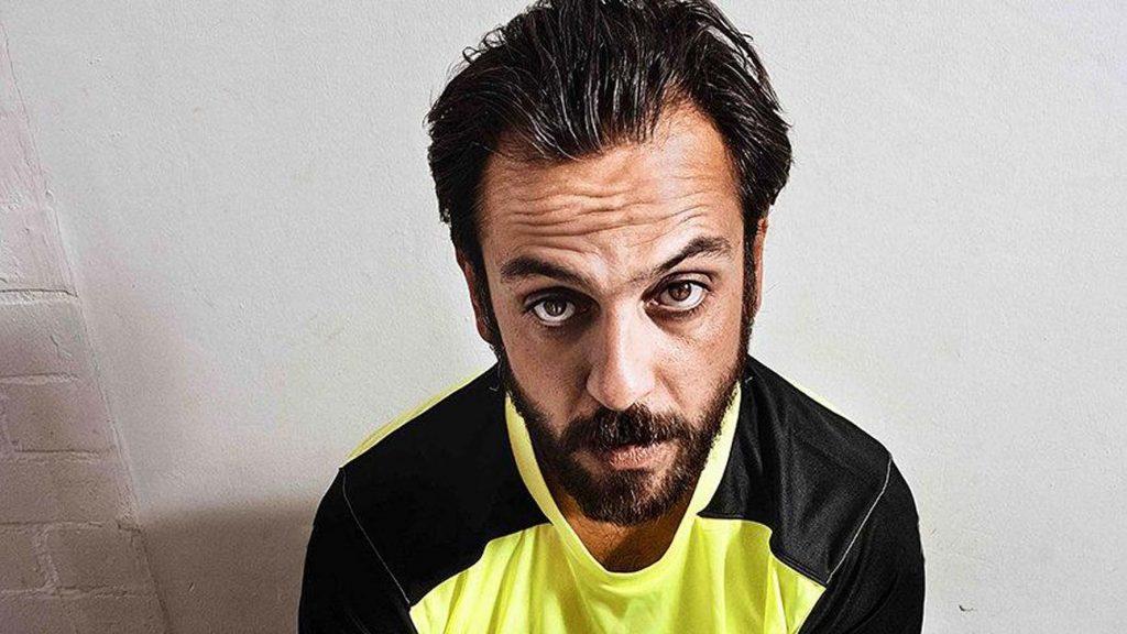Çukur's phenomenon 'Vartolu' to perform in London
