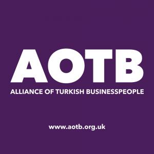 Ankara Anlaşmalılar İngiltere'ye dava açıyor