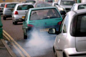 Benzin ve dizel otomobil sahiplerinin dikkatine!