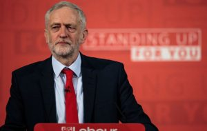 Labour adopts full anti-Semitism definition