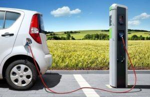 İngiltere, düşük emisyonlu araçlar için desteği artırdı