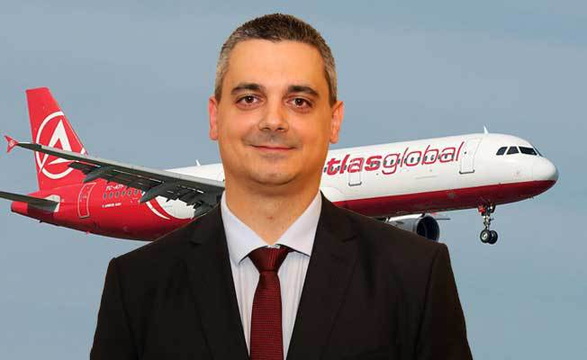 Atlasglobal's summer 2019 fares on sale now