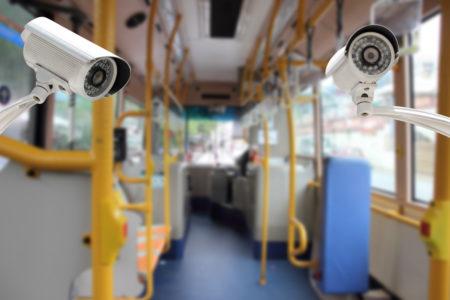 Racially assaulted victim demands CCTV rule change