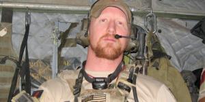 Bin Ladin'i öldüren asker: Hayatımda yaptığım en kötü şeydi