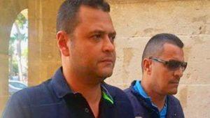 İngiltere'nin en çok arananlar listesinde yer alan Osman Aydeniz, KKTC'de tutuklandı