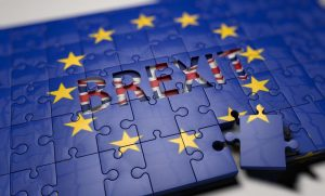What no-deal Brexit could mean…