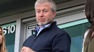 Rus iş adamı Abramovich, Chelsea'yi 3 milyar sterline satıyor