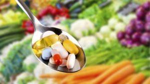 D vitamini takviyesinin yararı var mı?