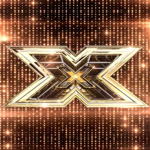 The X Factor'de kaza!