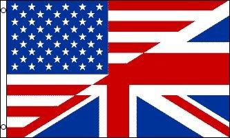 ABD, İngiltereile ticaret görüşmeleri yapacak