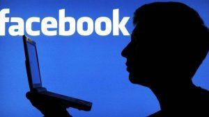 Facebook'taki skandal dünya devine 'ucuza' patladı