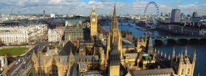 İngiltere Kaşıkçı'dan sonrası atılacak adımları konuşuyor