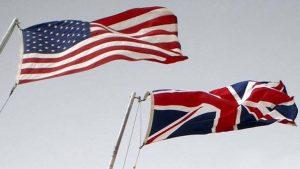 ABD'den İngiltere'ye 3 buçuk milyar dolarlık dev satış!