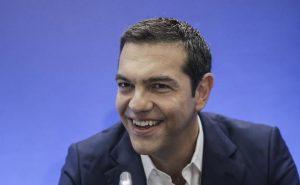 Çipras'tan Kıbrıs meselesi açıklaması!