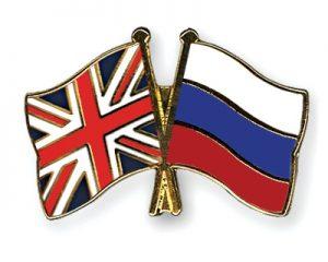 Rusya ve İngiltere arasında yeni diplomat krizi