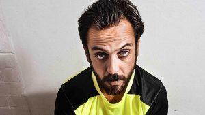 Countdown begins for Çukur's phenomenon 'Vartolu' to perform in London