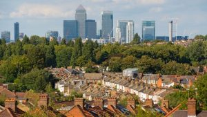 Stamp duty has saved first –time buyers £80 million