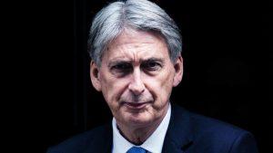 İngiltere Maliye Bakanı'ndan Brexit değerlendirmesi