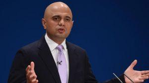 İngiltere'den anlaşmasız ayrılık için 2,1 milyar sterlinlik ek bütçe
