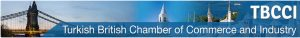 İngiliz-Türk İş dünyası İş Forumu'nda bir araya geliyor