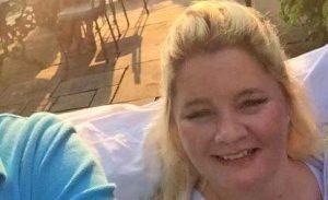 Cinsel ilişkide yataktan düşen kadın yatak şirketine dava açtı