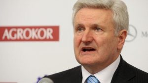İngiltere, Hırvat iş adamı Todoric'i ülkesine iade edecek