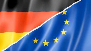 Almanların yüzde 81'i AB'den memnun