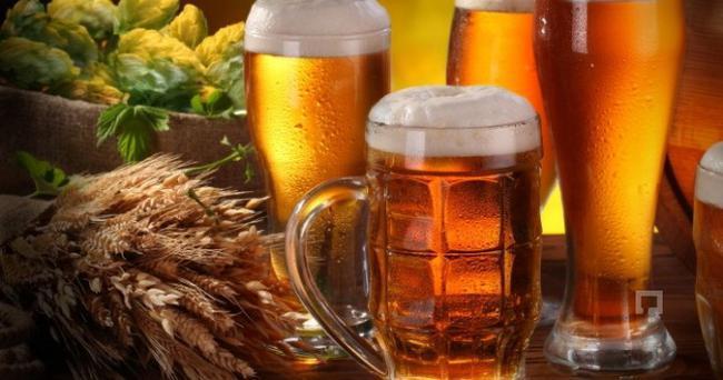 İngiltere: Havaalanlarında alkol satışı kısıtlanabilir