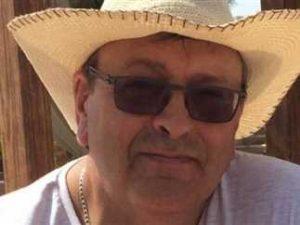 Mısır'da ölen İngiliz'in, iç organları eksik çıktı